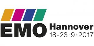 Germany Hannover EMO 2017